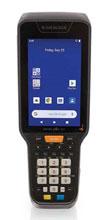 Datalogic 943500023 Mobile Handheld Computer