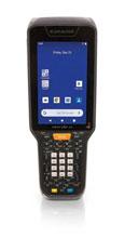 Datalogic 943500002 Mobile Handheld Computer