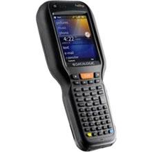 Datalogic 945200003 Mobile Computer