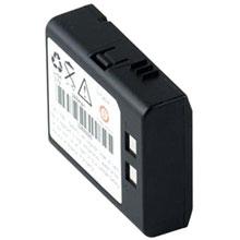 Datalogic 95ACC1302