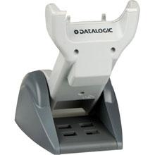 Datalogic BC4030-WH-BT
