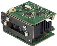 Datalogic GFE4490-K10