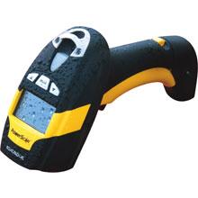 Datalogic PM8500-910RK20 Barcode Scanner
