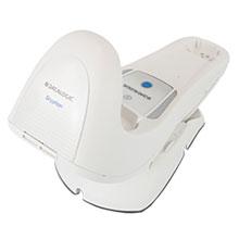 Datalogic WLC4090-WH-910
