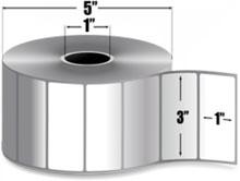 Datamax-O'Neil 453076-R Barcode Label