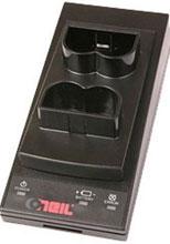 Datamax-O'Neil 220220-100