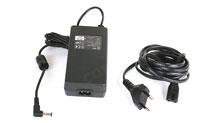 Datamax-O'Neil 220517-100