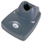 Datamax-O'Neil 280180-000