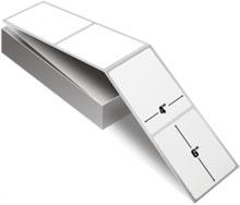 Datamax-O'Neil 424770-FF Barcode Label