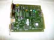 Datamax-O'Neil 51-2404-10