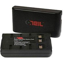 Datamax-O'Neil 550041-100