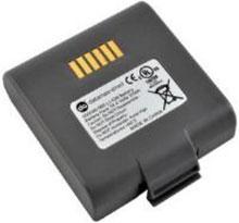 Datamax-O'Neil 550046-001