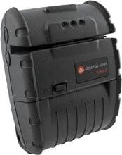 Datamax-O'Neil Apex 2 Portable Printer