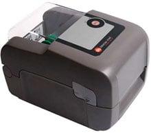 Datamax-O'Neil EB2-00-0JP00B00