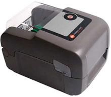 Datamax-O'Neil EB2-00-0H000B00