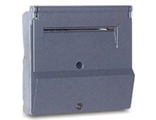 Datamax-O'Neil DPO78-2618-01