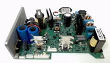 Datamax-O'Neil DPR51-2410-00