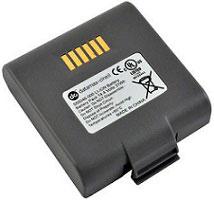 Datamax-O'Neil DPR78-3004-01