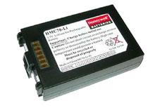 Datamax-O'Neil DPR78-3004-02