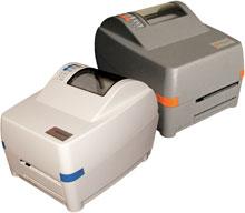 Datamax-O'Neil JA3-00-1J000B00