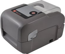 Datamax-O'Neil EB2-00-1JP05B00 Barcode Label Printer