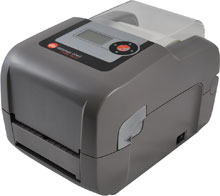 Datamax-O'Neil EA3-00-1JP00A00 Barcode Label Printer
