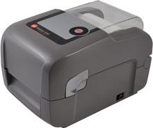 Datamax-O'Neil EP2-00-1J000Q40 Barcode Printer