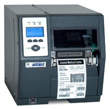 Datamax-O'Neil C43-00-48400007 Barcode Printer
