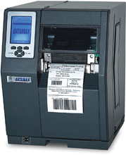 Datamax-O'Neil C42-00-48000007 Barcode Label Printer