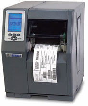 Datamax-O'Neil C62-U8-48E01004 Barcode Label Printer
