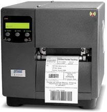 Datamax-O'Neil I-4210 Printer
