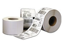 Photo of Datamax-O'Neil H-4310 Label