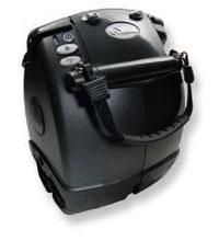 Datamax-O'Neil 200270-100