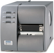 Datamax-O'Neil KD2-00-48600000 Barcode Printer