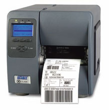 Datamax-O'Neil KJ2-00-48001S07 Barcode Label Printer