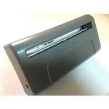 Datamax-O'Neil OPT78-2835-01