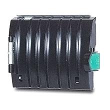 Datamax-O'Neil OPT78-2905-01