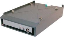 Datamax-O'Neil OPT78-2907-01