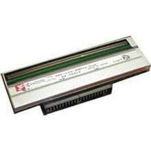 Datamax-O'Neil PHD20-2209-01