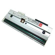 Datamax-O'Neil PHD20-2262-01