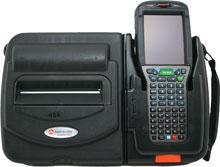 Datamax-O'Neil 200512-100