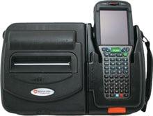 Photo of Datamax-O'Neil PrintPad 99EX