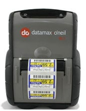 Photo of Datamax-O'Neil RL3e