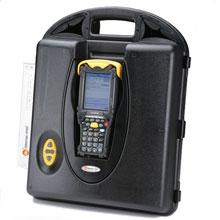 Photo of Datamax-O'Neil RP2000