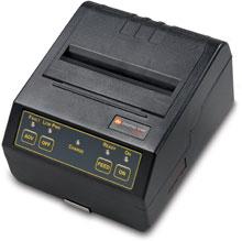 Datamax-O'Neil 77118S1-3