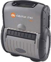 Datamax-O'Neil 220280-000