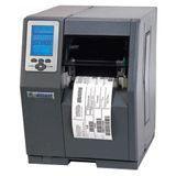 Datamax-O'Neil C93-00-48040004 Barcode Label Printer