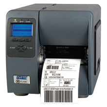 Datamax-O'Neil KA3-00-48400007 Barcode Label Printer