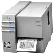 Datamax Allegro 2 Printer