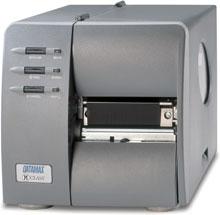 Photo of Datamax M-4206